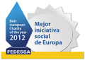 Premio-iniciativa-social_1
