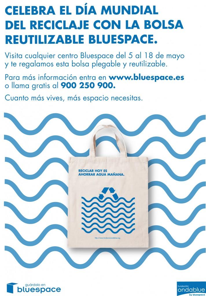 folleto a5 bolsa_sin marcas